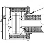 Piping insulation: Important Considerations for Piping Engineer