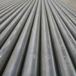 Most Common Steels used in Process Piping Industry: A Literature