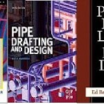 piping books