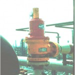 Routing Of Flare And Relief Valve Piping: An article-Part 1