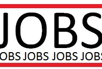 3 years experienced piping stress engineer required for Netherlands