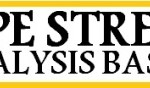 Pipe Stress Analysis Basics