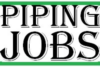 Senior Piping (Stress) Engineer required for Abu Dhabi