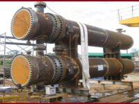 Basics of Shell and Tube Heat Exchangers: A brief presentation