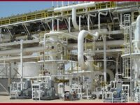 Basic Considerations for Equipment and Piping Layout of Air Cooled Heat Exchanger Piping