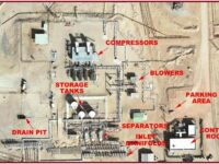 Considerations for development of Plant Layout: A brief presentation