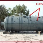 A Presentation on Vessel Clips or Vessel Cleats [With PDF]