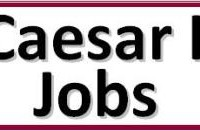 Lead Piping Engineer (Piping Stress-10yrs+) required for USA