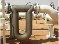 Overview of Piping – Instrument Interface: An article