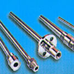 Examples of Thermowells