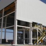 "A short article on ""Sun Shade for oil and gas industry and their Design"""