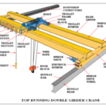 A short article on EOT CRANES & HOIST for beginners