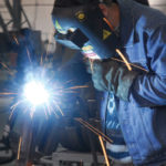 General requirements for Field Welding [With PDF]