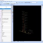Video: AVEVA PDMS and Piping Stress Analysis Software PASS/START-PROF Two-way Integration
