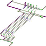 PASS/HYDRO SYSTEM and Thermodynamic Libraries