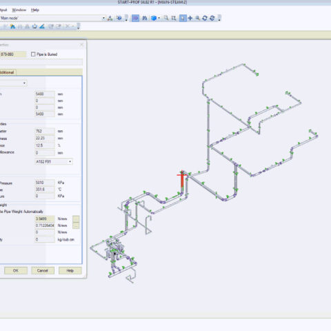 11 most important questions & answers from ASME B 31 3 which