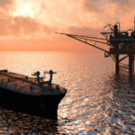 Free Recorded Webinar on The Environmental Aspects of Offshore Decommissioning