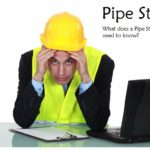 What does a Pipe Stress Engineer need to know?