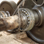 Understanding Centrifugal Compressor Surge and Control