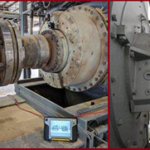 Shaft Alignment Methodology for Compressor and Driver