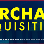 Technical requirements for Pipes & Fittings for preparation of Purchase Requisition
