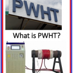 Procedure for Post Weld Heat Treatment (PWHT) in Carbon Steel and Low Alloy Steel Materials