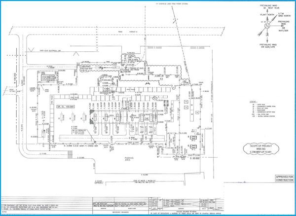 piping layout pictures a short briefing on    types of piping drawings        what is piping  types of piping drawings