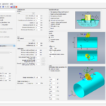 Video: How to Change Units in Nozzle FEM