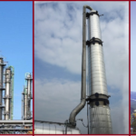 Various Types of Fractional Distillation Process used in Process Plants [With PDF]