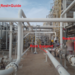 Supporting of Piping Systems: Few Guidelines [With PDF]