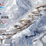 Piping stress analysis and design for 2022 Winter Olympic Games in Beijing was performed using brand new and modern PASS/START-PROF software