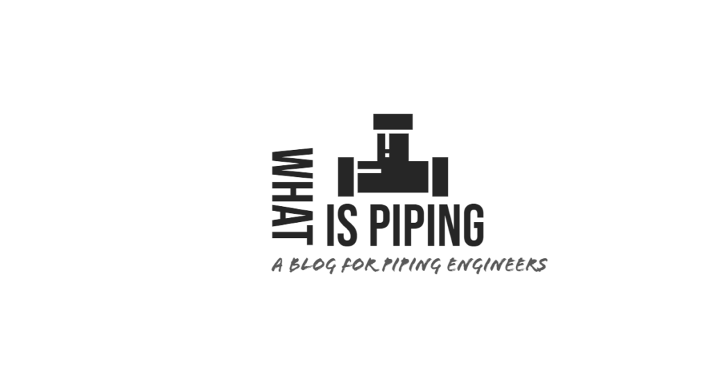 piping engineers blog